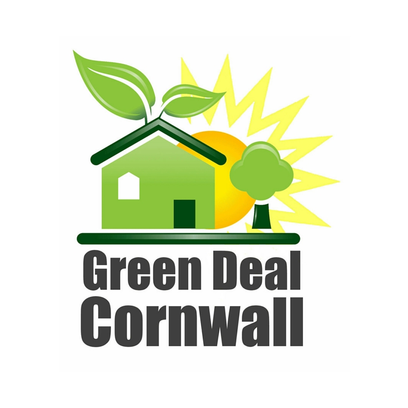 CLIENT: Green Deal Cornwall | Awenek