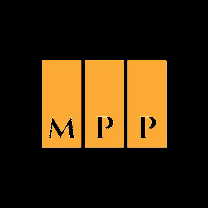 MPP | | Web & digital design by Awenek