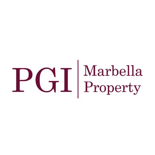 CLIENT: PGI Marbella Property Awenek