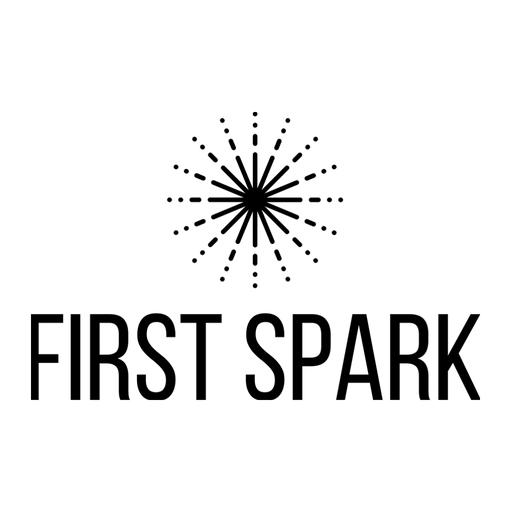 CLIENT: First Spark LLP | Awenek