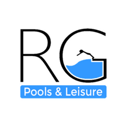 CLIENT: RG Pools & Leisure Ltd | Awenek
