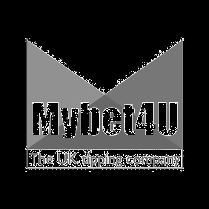 Mybet4U | Web & digital design by Awenek