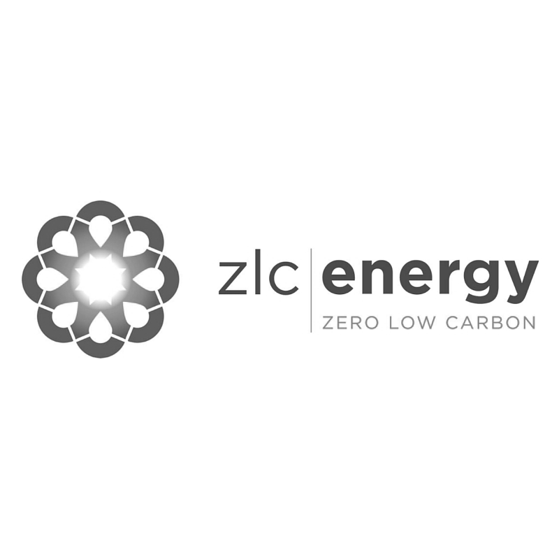 ZLC energy | Video & post production by Awenek